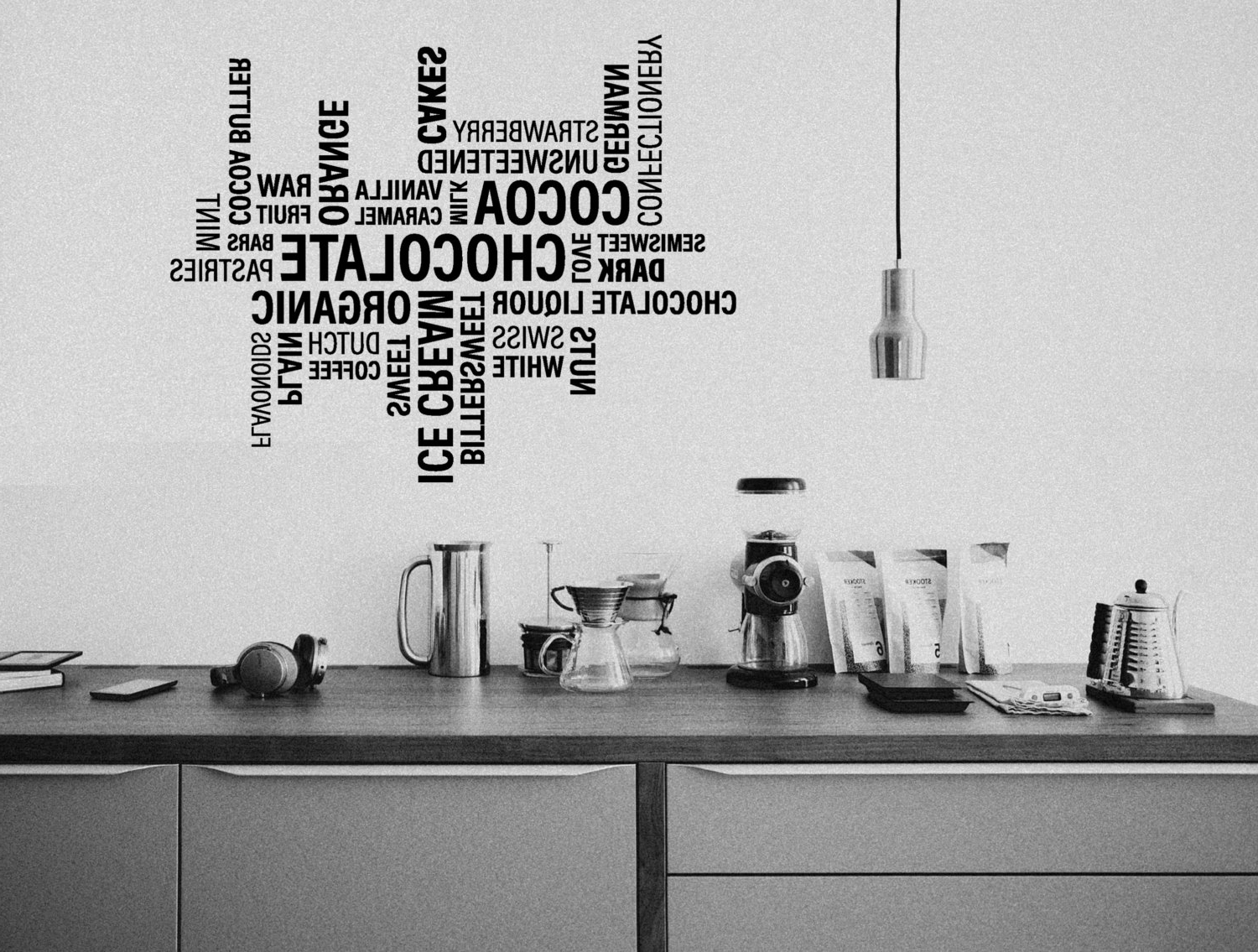 Favorite Kitchen Wall Art Intended For Kitchen : Contemporary Kitchen Wall Art Ideas Wonderful Kitchen (View 4 of 15)