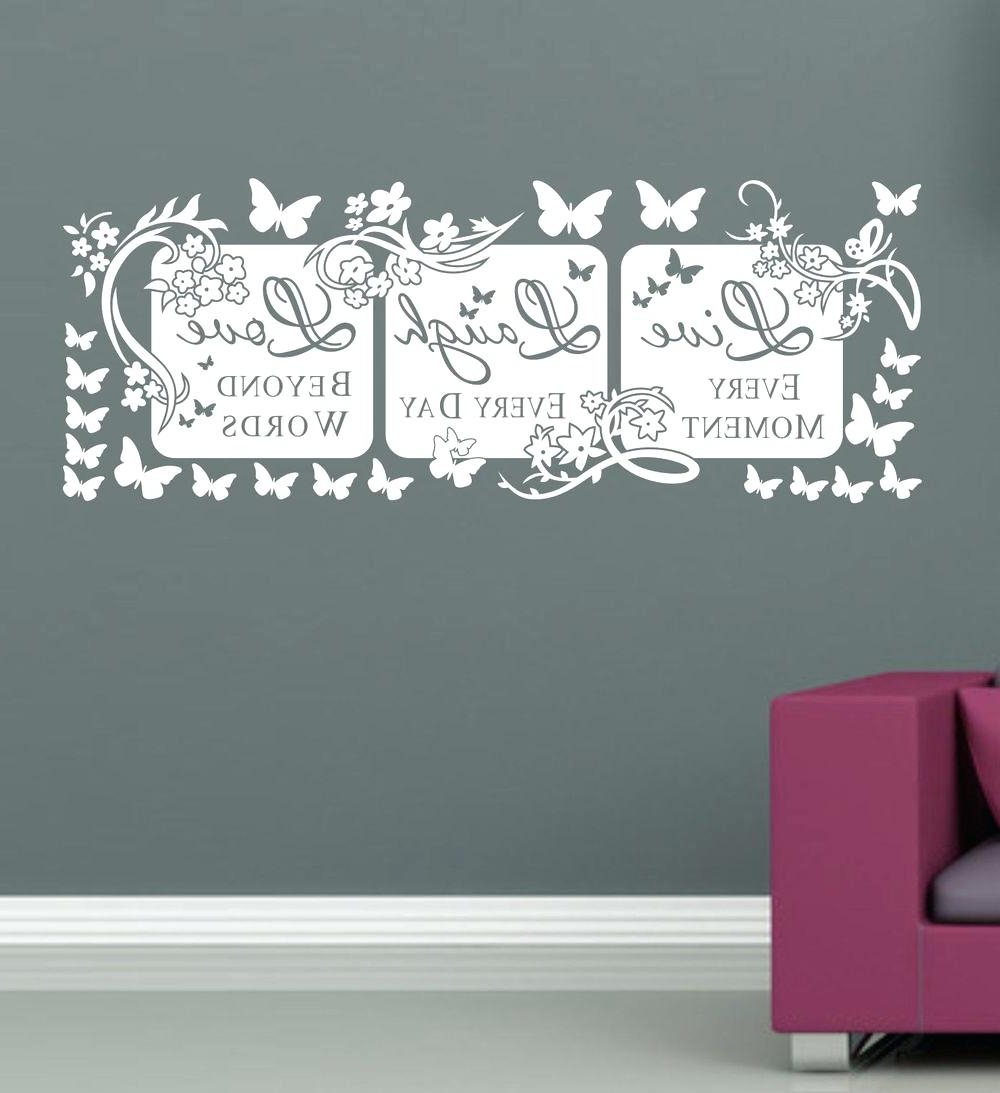 Favorite Live Love Laugh Metal Wall Decor In Wall Decals Live Laugh Love Wall Ideas Love Wall Decor Love Wall (View 3 of 15)