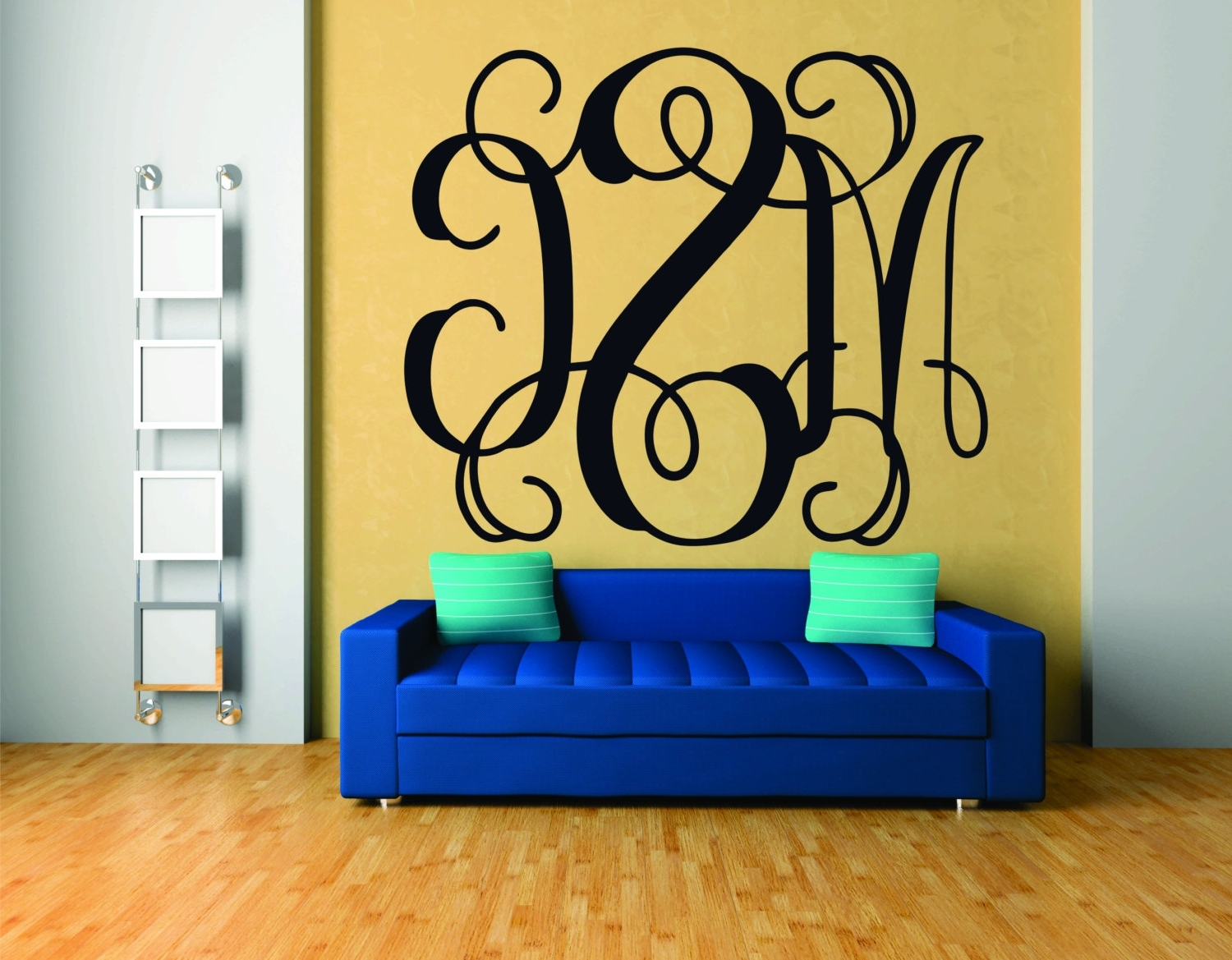 Unusual Stickable Wall Art Pictures Inspiration - The Wall Art ...