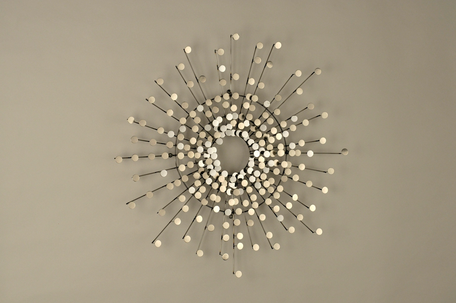 Favorite Nova Wall Art With Regard To Lighting 10582 Magnetic Wall Art (View 3 of 15)