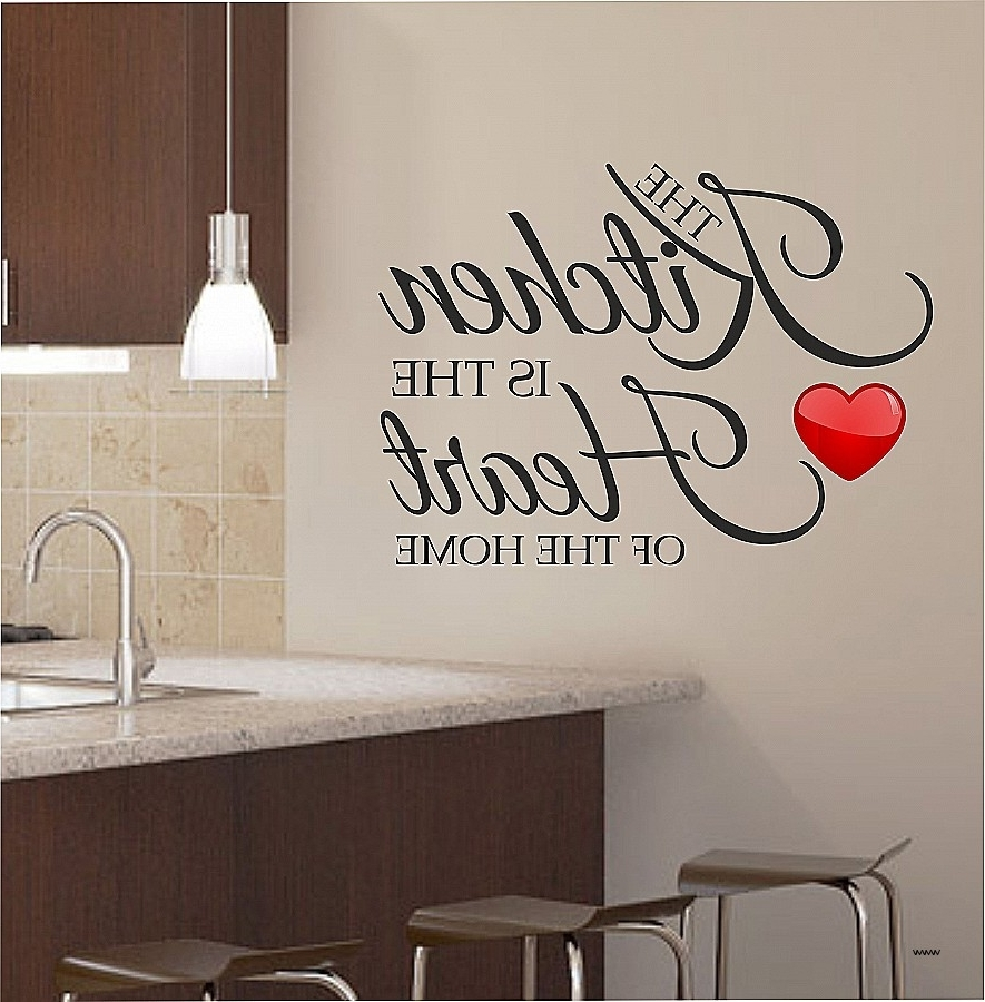Favorite Wall Art Inspirational Cucina Wall Art High Definition Wallpaper In Cucina Wall Art Decors (View 10 of 15)