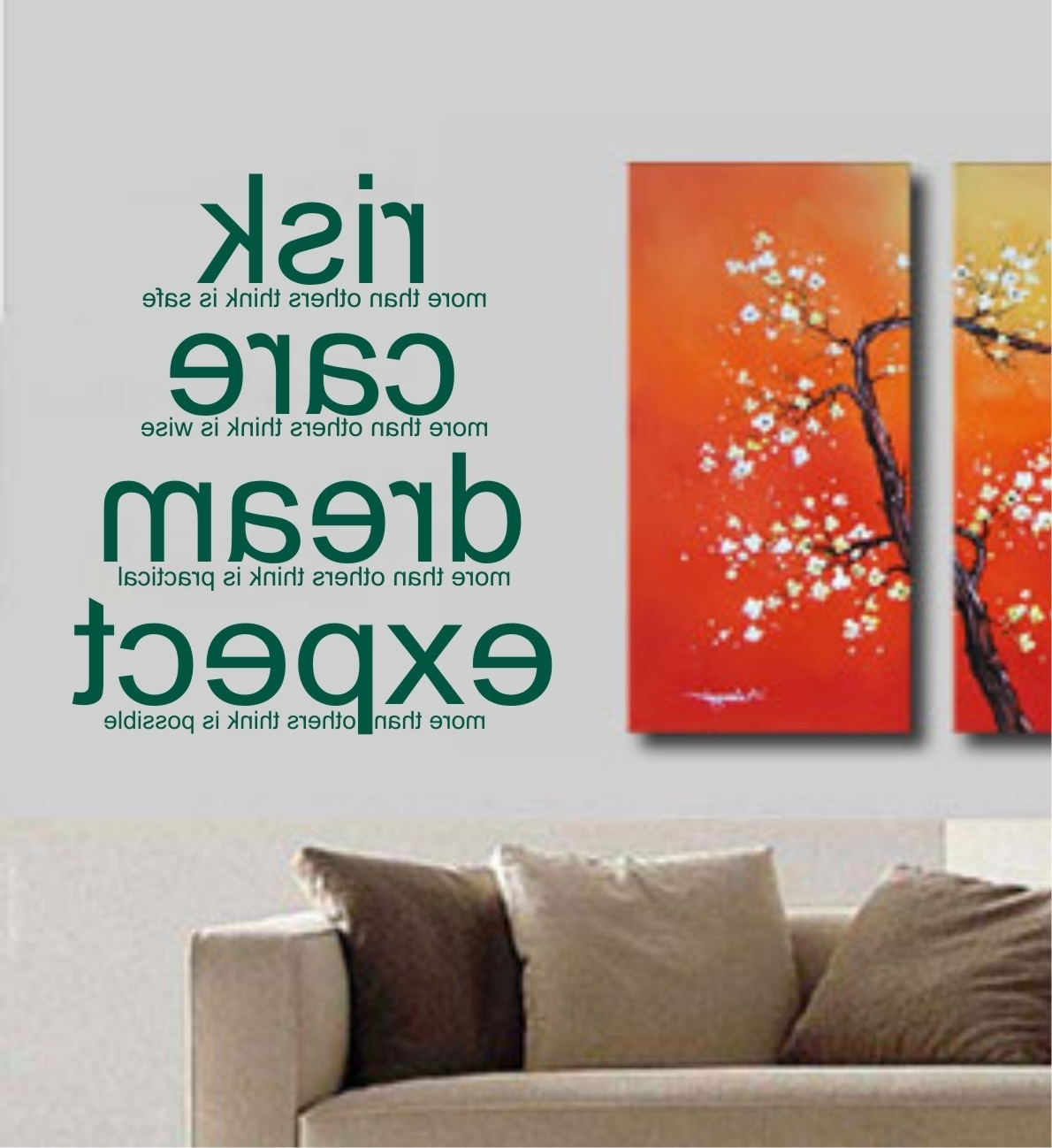 Favorite Wall Art: New Modern Wall Art For Office Collection Canvas Wall With Wall Art For Offices (View 3 of 15)