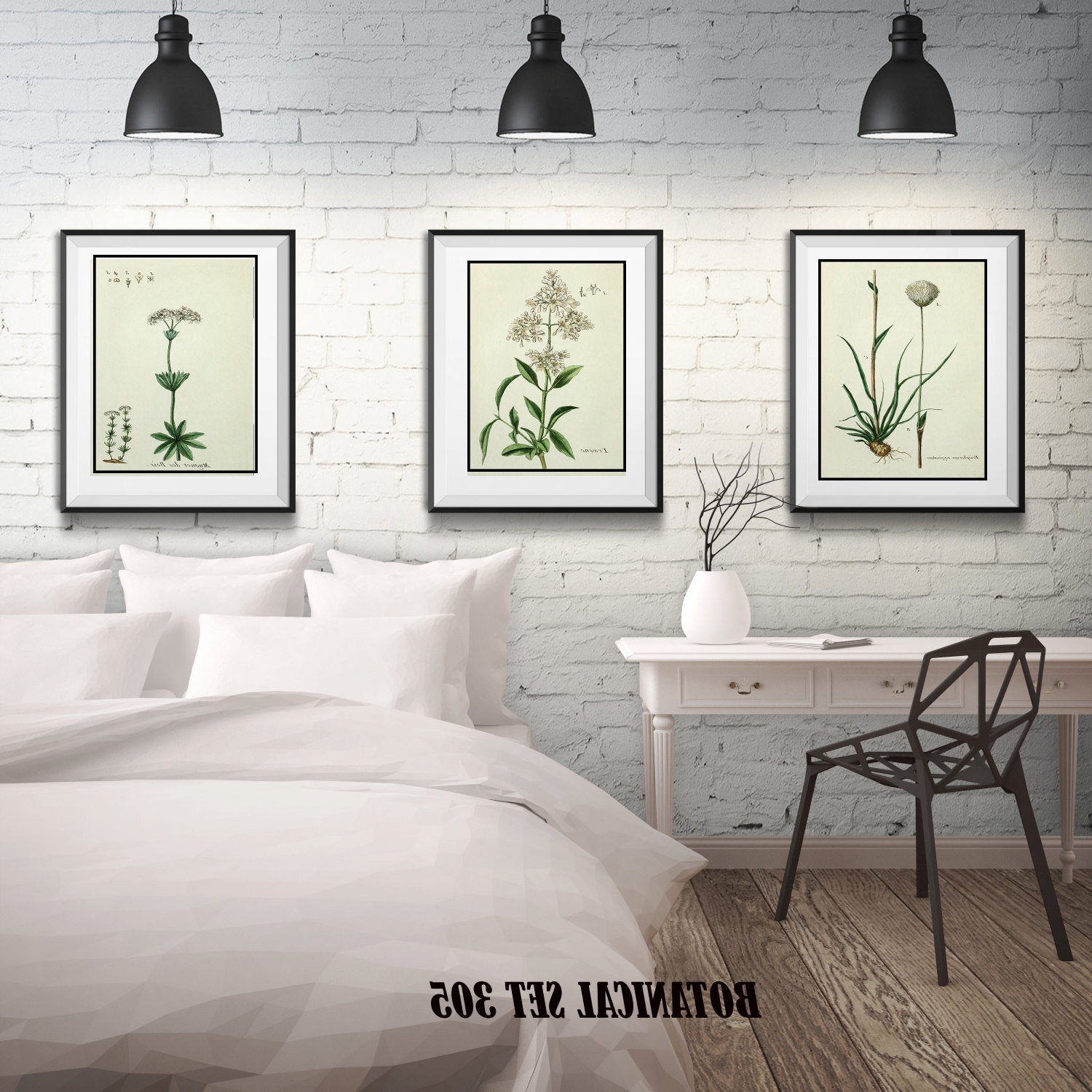 Favorite Wall Art Print Sets For Wall Sets – Picturebypicturedesigns (View 4 of 15)