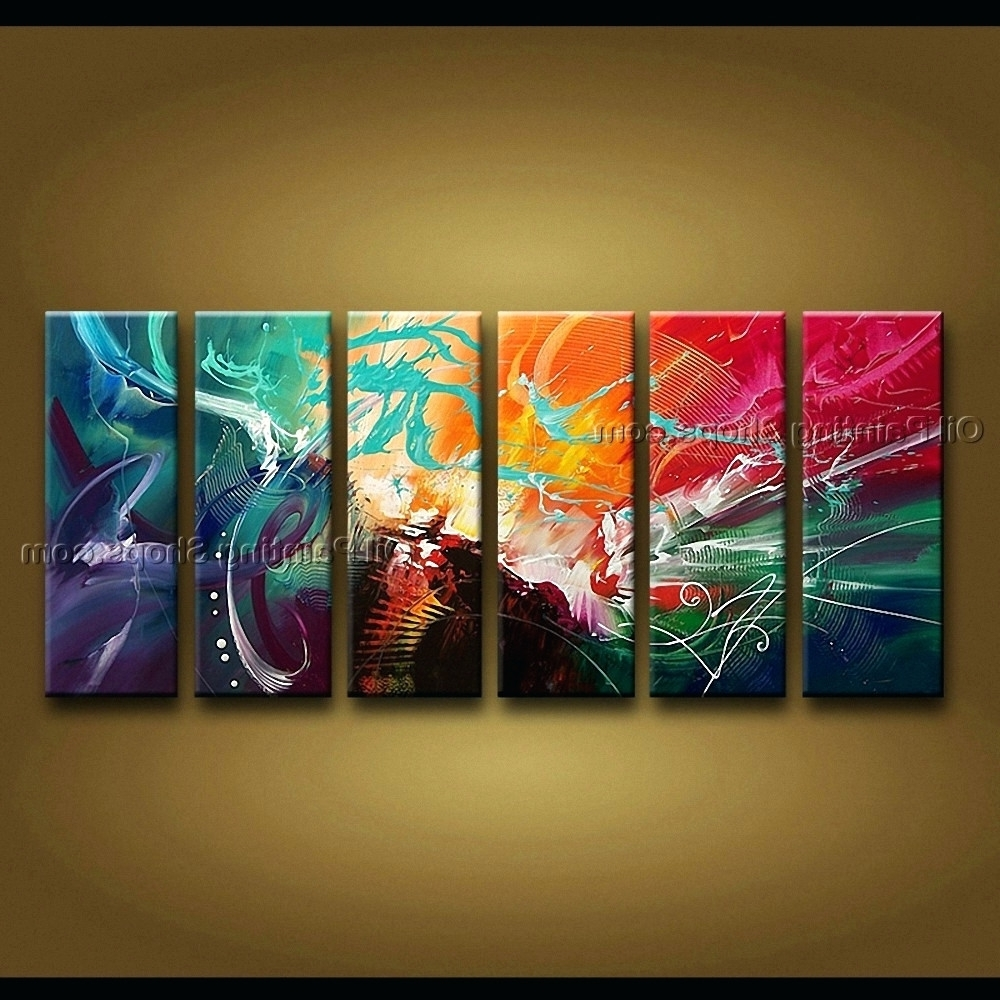Favorite Wall Arts ~ Large Metal Wall Art Canada Large Metal Wall Art With Regard To Extra Large Abstract Wall Art (View 10 of 15)