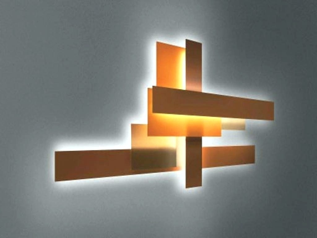15 best wall light box art favorite wall arts wall sconce lighting art deco neon lighting wall art inside wall light mozeypictures Image collections