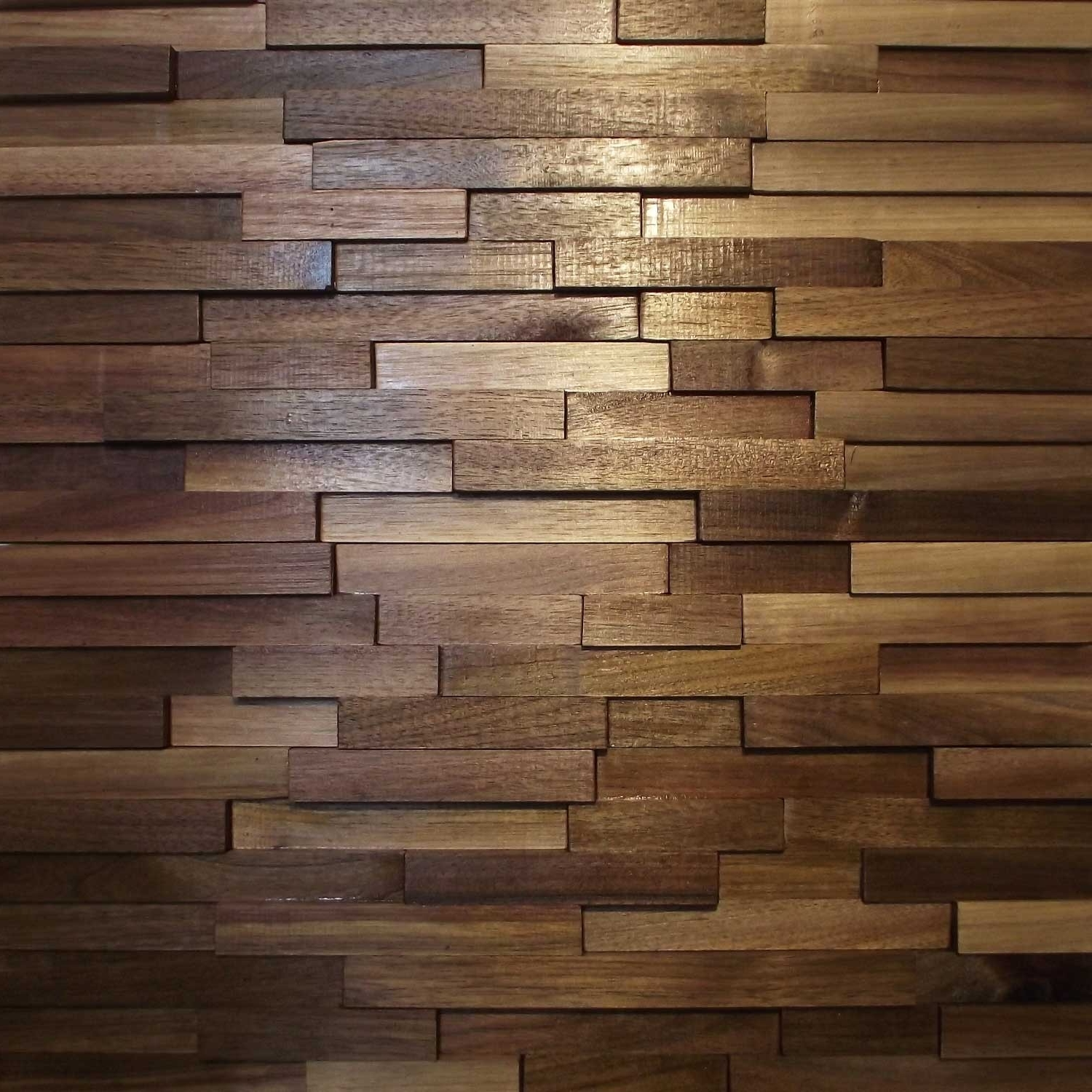 Favorite Wood 3D Wall Art Intended For Beautifully Idea Modern Wood Wall Paneling Art Panels Living Room (View 5 of 15)