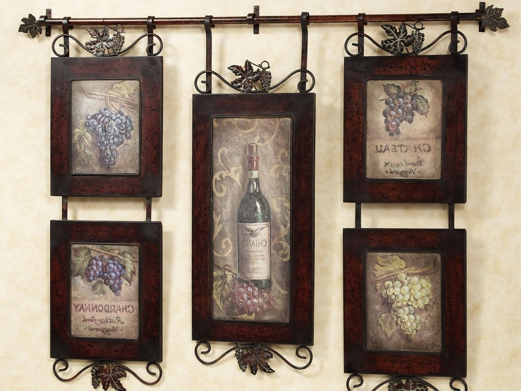 Filigree Wall Art With Regard To Current ▻ Decor : 95 Home Decor With Wrought Iron Wall Art Filigree Wall (View 15 of 15)