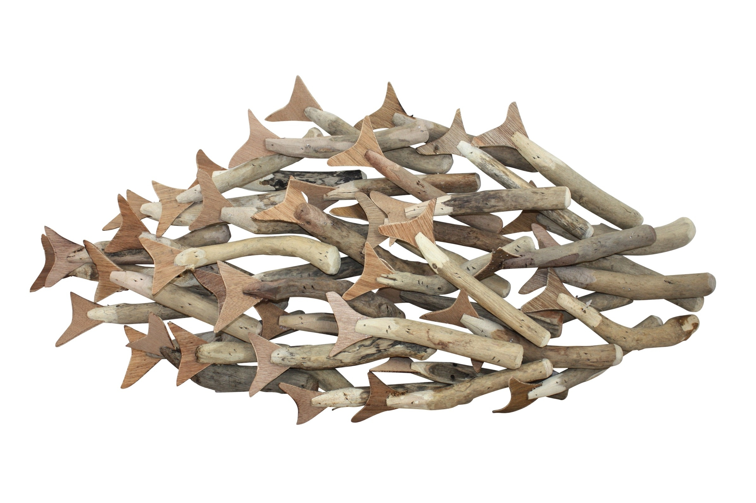 Fish Shoal Wall Perfect Fish Wall Art – Wall Art And Wall Throughout Favorite Fish Shoal Wall Art (View 11 of 15)
