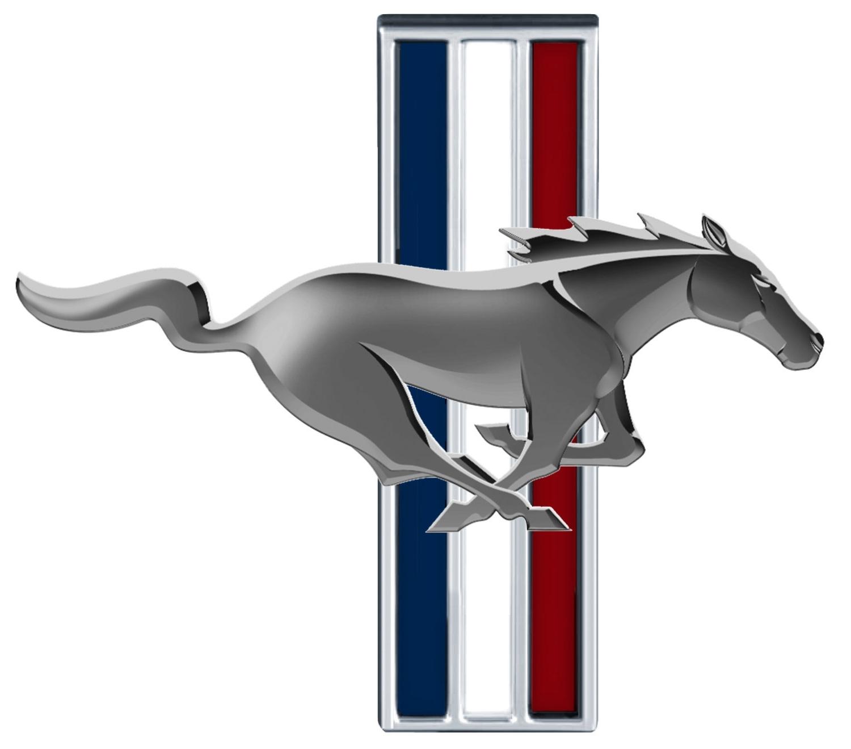 Ford Mustang Logo – Google Keresés (View 14 of 15)