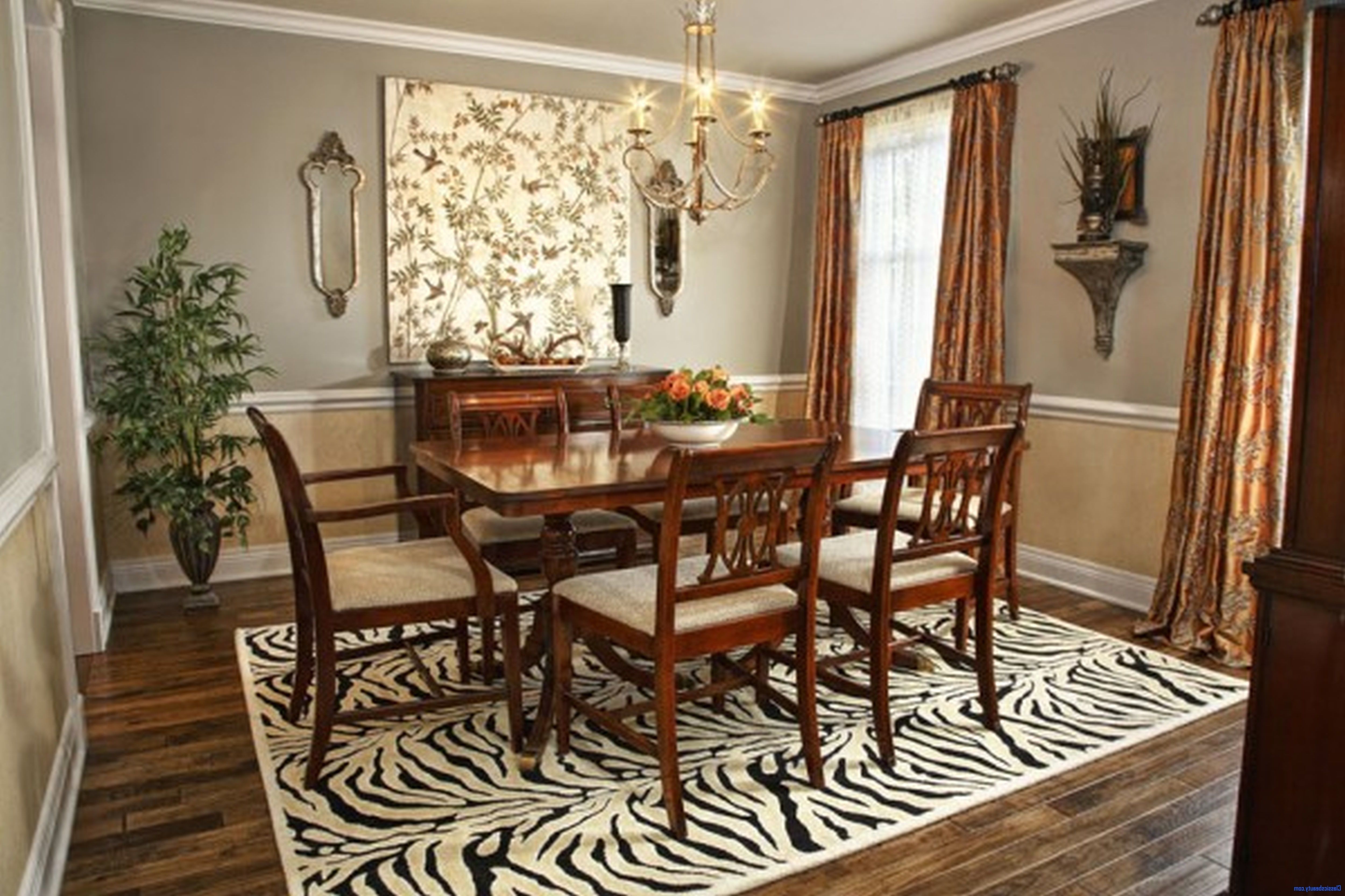 Formal Dining Room Wall Art Inside Best And Newest Wall Art For Formal Dining Room – Barclaydouglas (View 2 of 15)