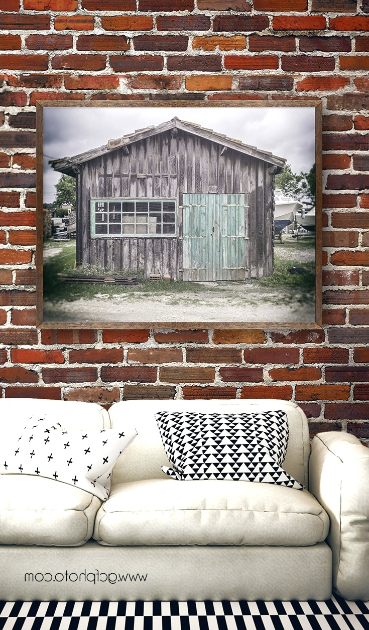 French Country Wall Art Prints With Most Recent Wall Arts ~ French Country Wall Art Prints Country Style Kitchen (View 7 of 15)