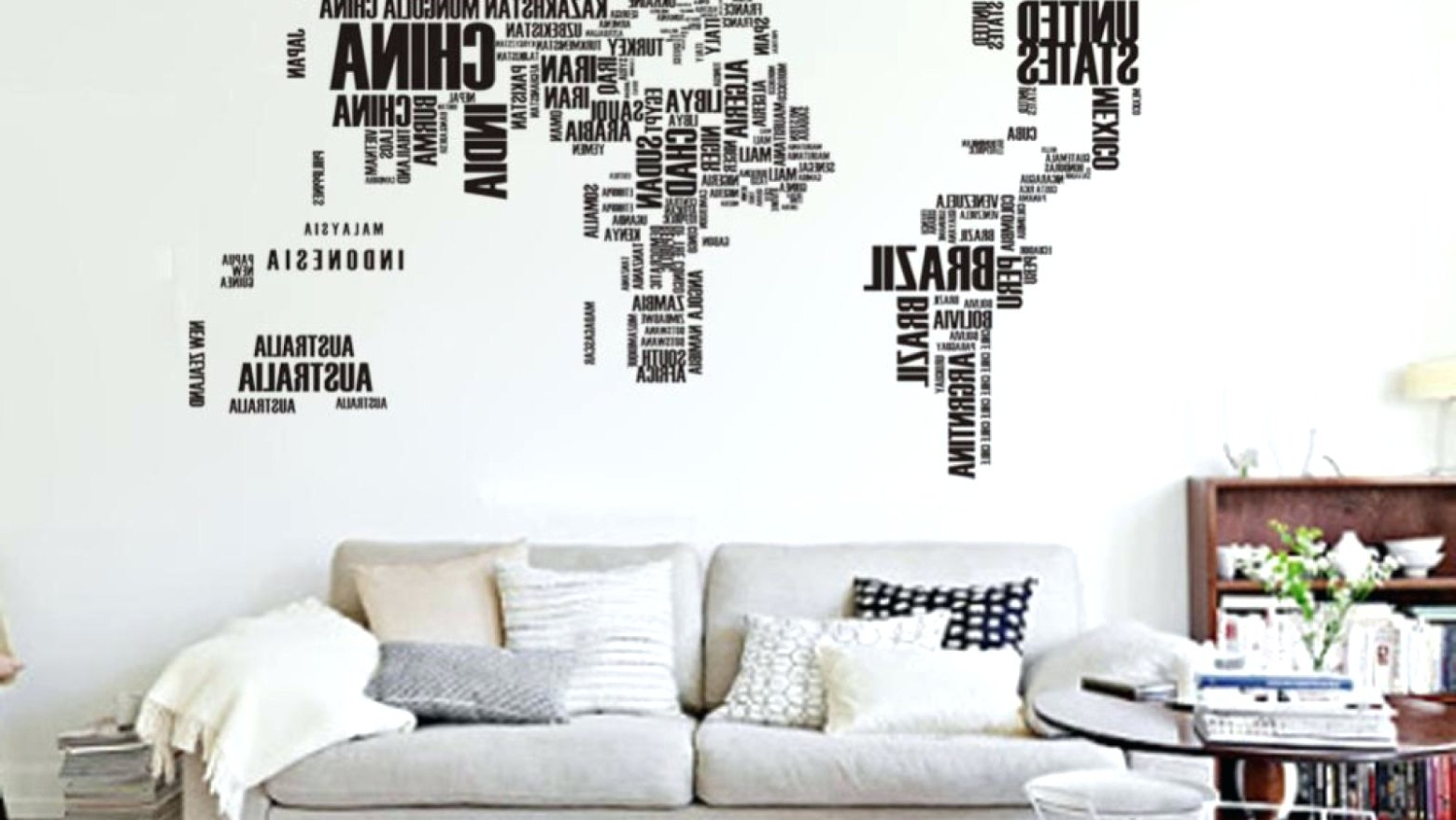 Funky Metal Wall Art Intended For Newest Wall Arts ~ Funky Wall Art Stickers Aluminium Sign Funky Wall Art (View 4 of 15)
