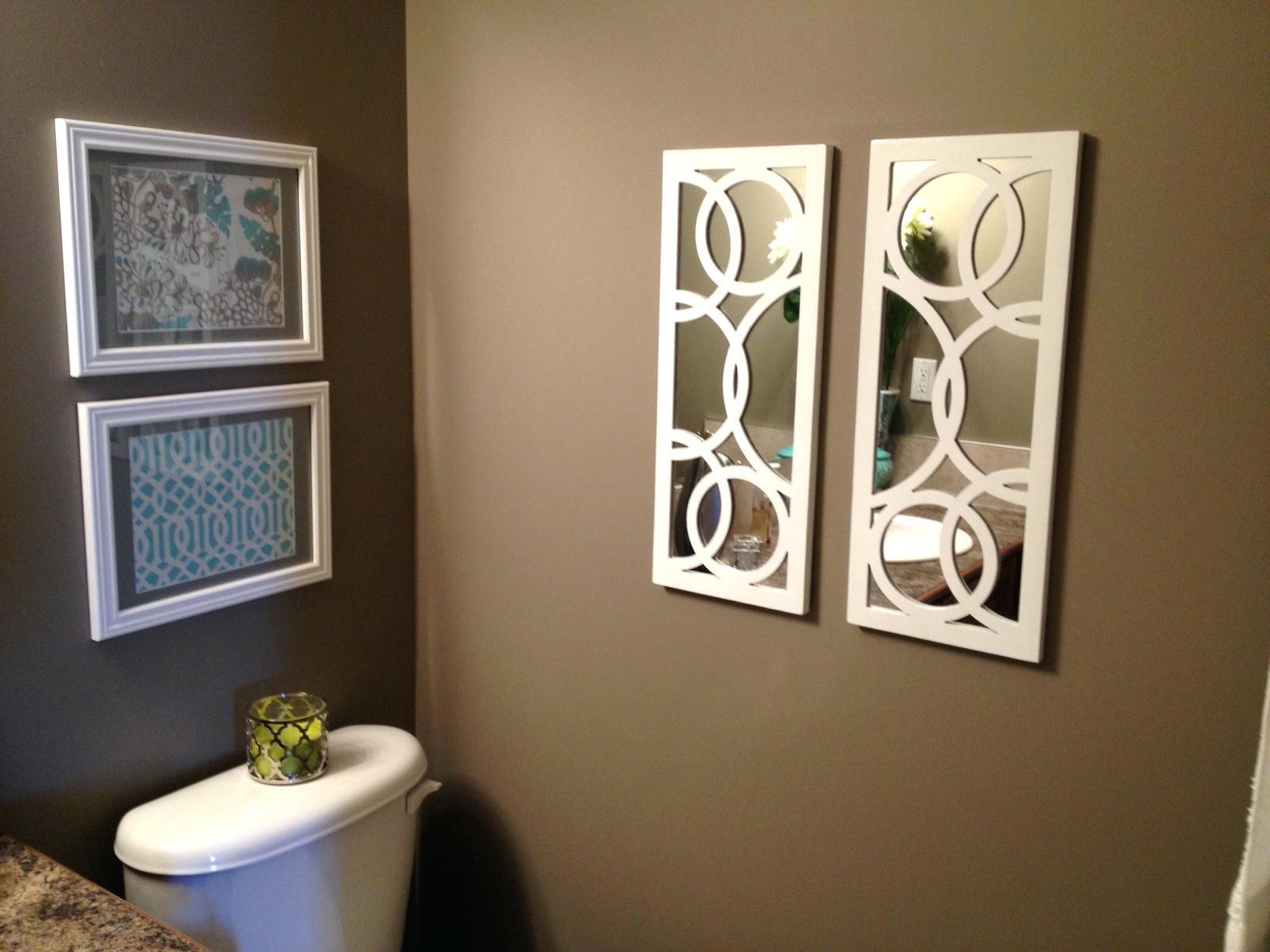 Furniture : Amazing Nicole Miller Bedding Tj Maxx New Wall Ideas In Newest Tj Maxx Wall Art (View 2 of 15)
