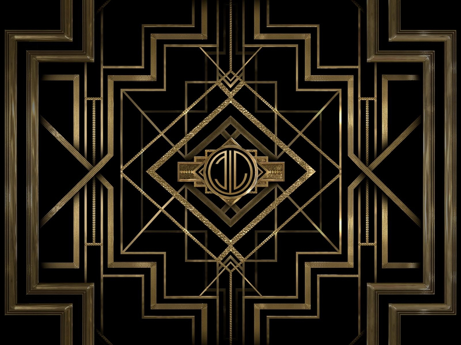 Gatsby For Most Recently Released Great Gatsby Wall Art (View 11 of 15)