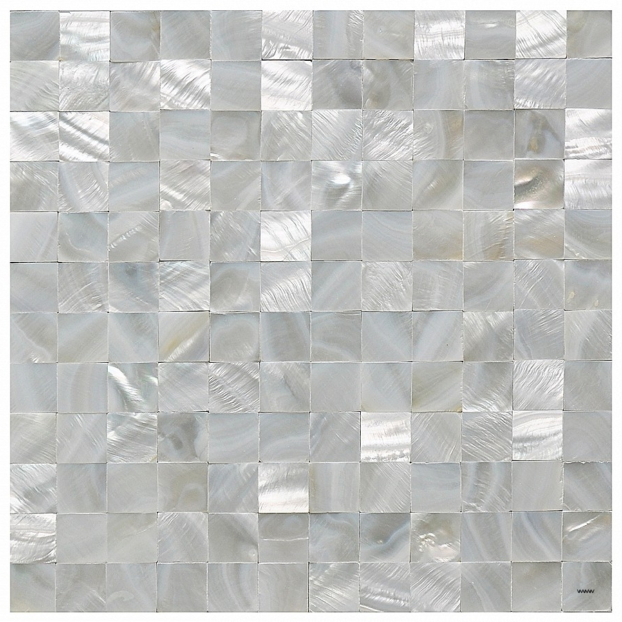 Glamorous Mother Of Pearl Wall Art Throughout Most Popular Mother Of Pearl Wall Art Luxury 20 Inspirations Glamorous Mother (View 8 of 15)