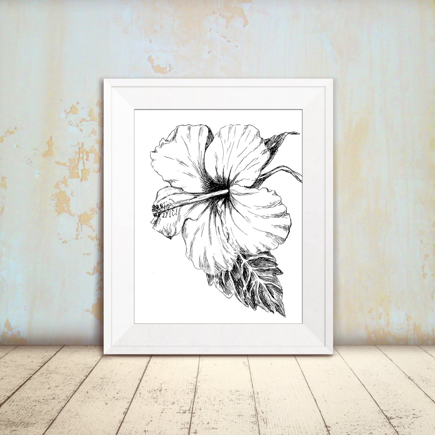 Glamorous Wall Art Com With Decorating Sketches ~ Arttogallery Throughout Most Current Glamorous Wall Art (View 5 of 15)