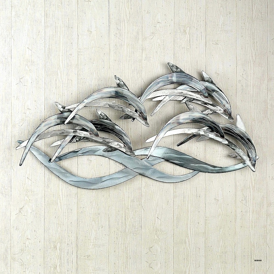 Heart Shaped Metal Wall Art Unique Wall Decor 133 Outdoor Metal Intended For Most Current Heart Shaped Metal Wall Art (View 7 of 15)