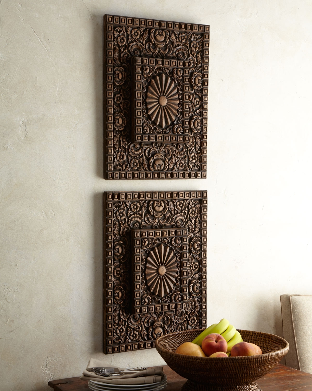 Home Decor Ideas – Wall Art Throughout Fretwork Wall Art (Gallery 12 of 15)