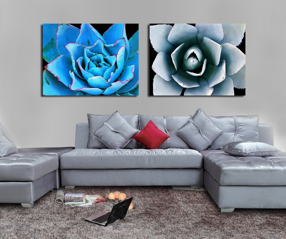 Wall Decor Home Goods: The Best Homegoods Wall Art