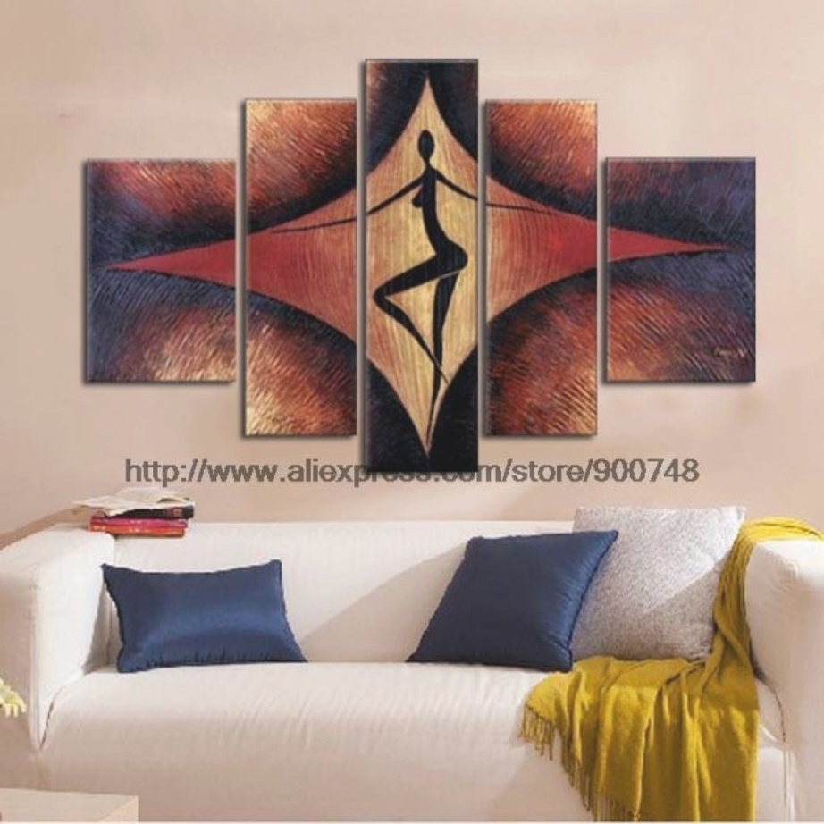Home Interior Wall For African American Wall Art And Decor (View 8 of 15)