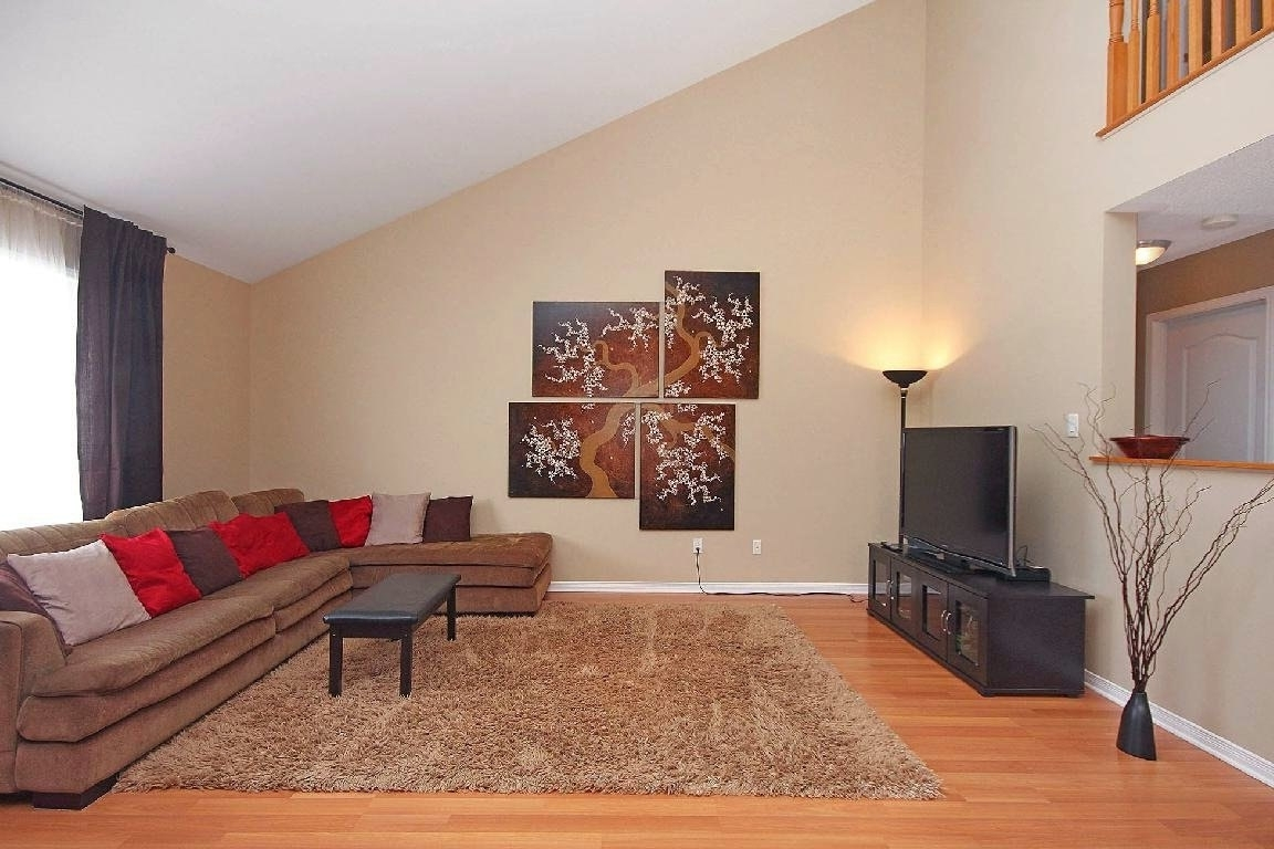 Huge Wall Art Intended For Well Known Huge Wall Art Chocolate Brown Large Painting Contemporary Abstract (Gallery 14 of 15)