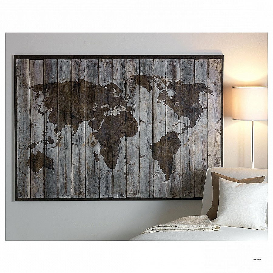 Ikea Giant Wall Art With Regard To Well Liked Very Large Wall Art Fresh Wall  Arts