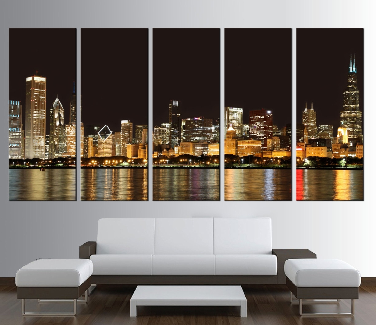 Innovative Wall Art Prints Wall Arts Ideas Oversized Wall Art To Pertaining To 2017 Huge Wall Art Canvas (View 10 of 15)