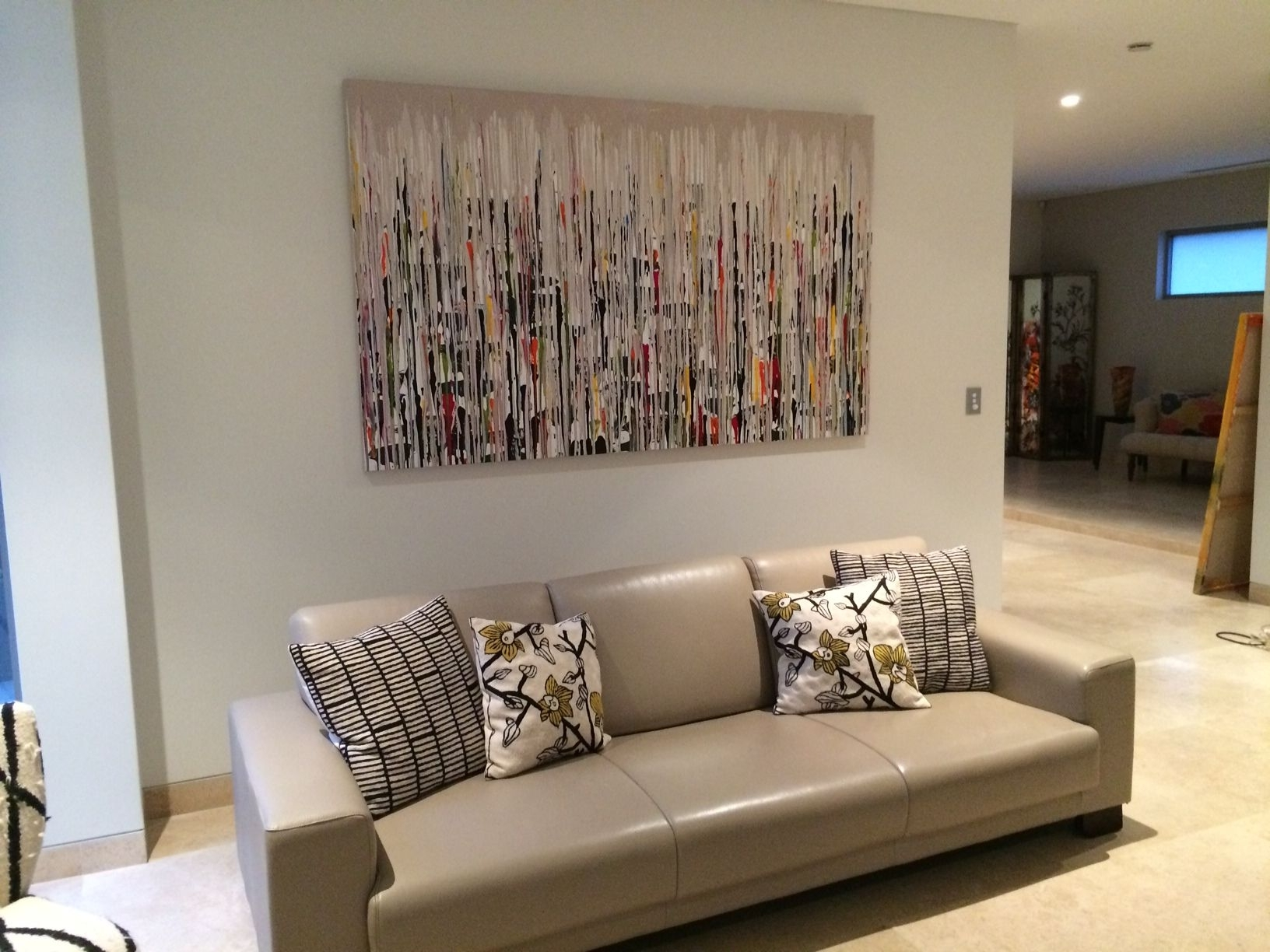Interior Design (Gallery 6 of 15)