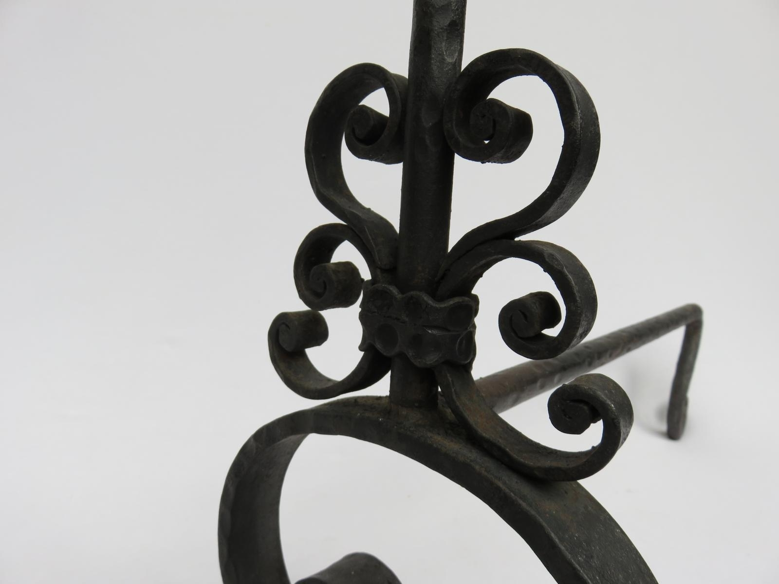 Italian Iron Wall Art Inside Popular Bedroom : Wire Wall Art Metal Wall Plaques Metal Scroll Wall Decor (View 8 of 15)