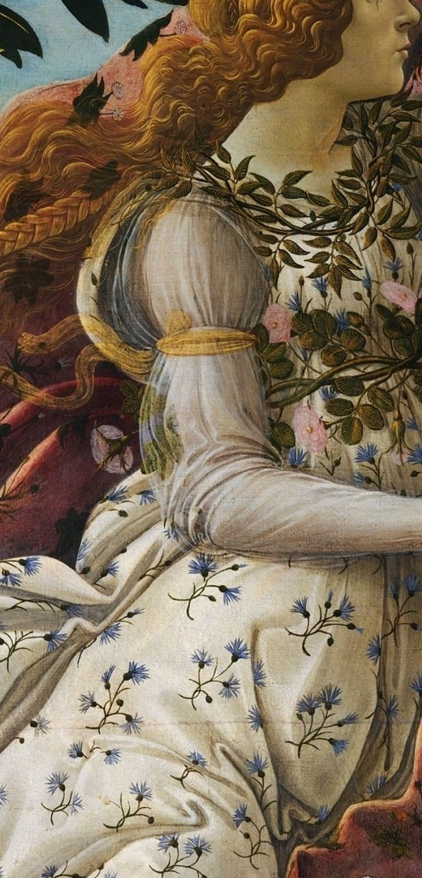 Italian Renaissance Wall Art Intended For Most Recently Released 202 Best Paintings: European Artists Images On Pinterest (Gallery 2 of 15)