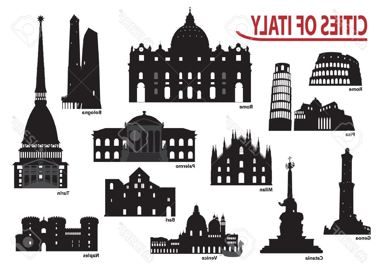 Italian Skyline – Google Search (Gallery 2 of 15)
