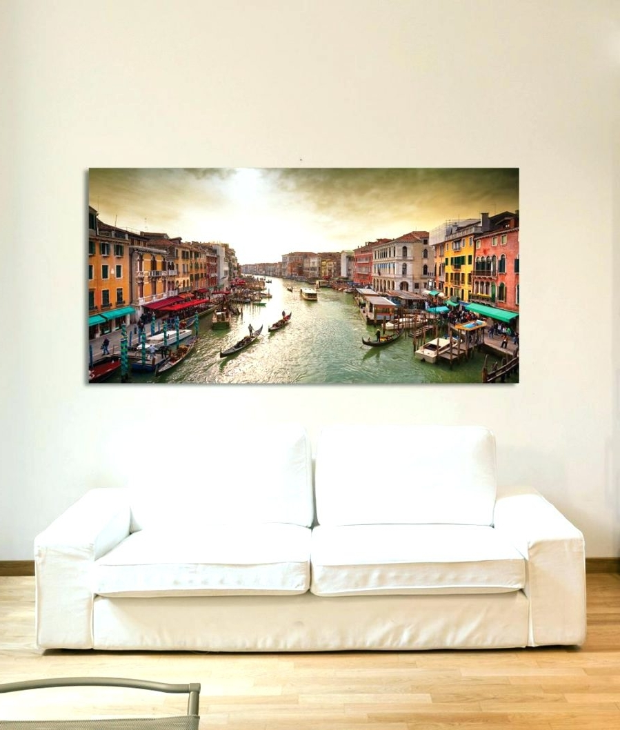 Italian Wall Art For Sale For Favorite Wall Arts ~ Large Tuscan Style Wall Art Extra Large Tuscan Wall (Gallery 14 of 15)