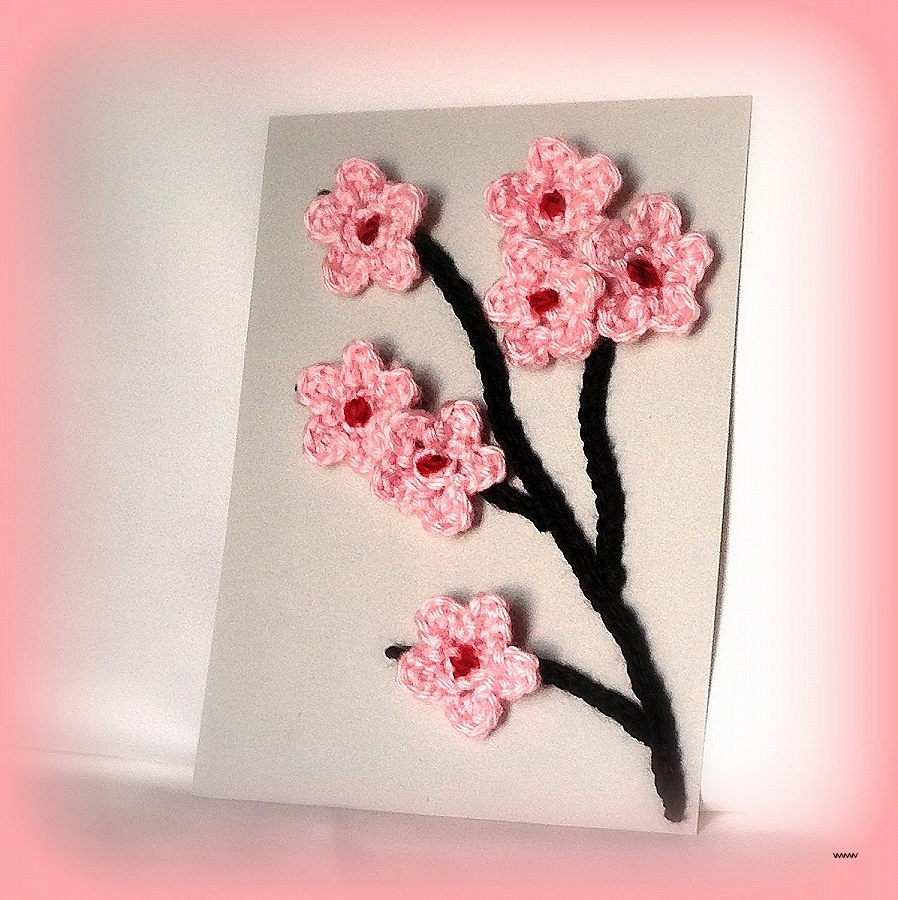 Japanese Cherry Blossom Wall Art Unique Art Cherry Blossom With Best And Newest Red Cherry Blossom Wall Art (View 14 of 15)