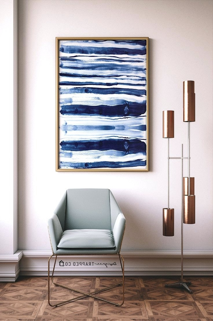 John Lewis Abstract Wall Art Intended For Most Up To Date Wall Arts ~ Horizontal Wall Art Australia Horizontal Wooden Wall (View 10 of 15)