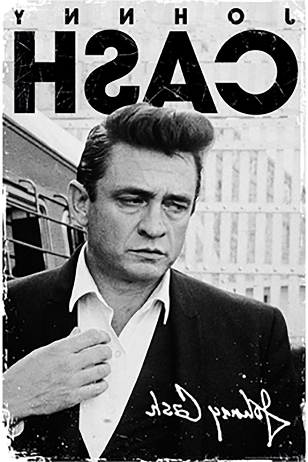 Johnny Cash Poster – Поиск В Google (View 8 of 15)