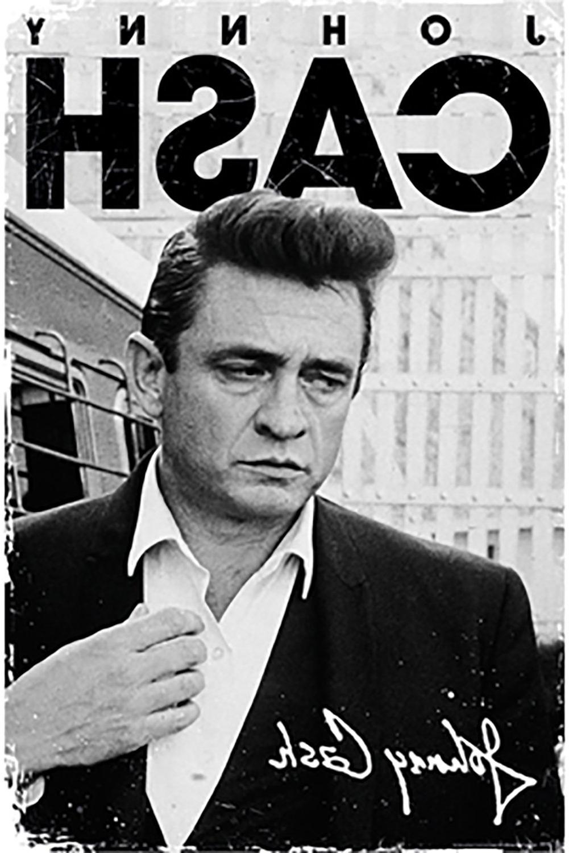 Johnny Cash Poster – Поиск В Google (Gallery 9 of 15)