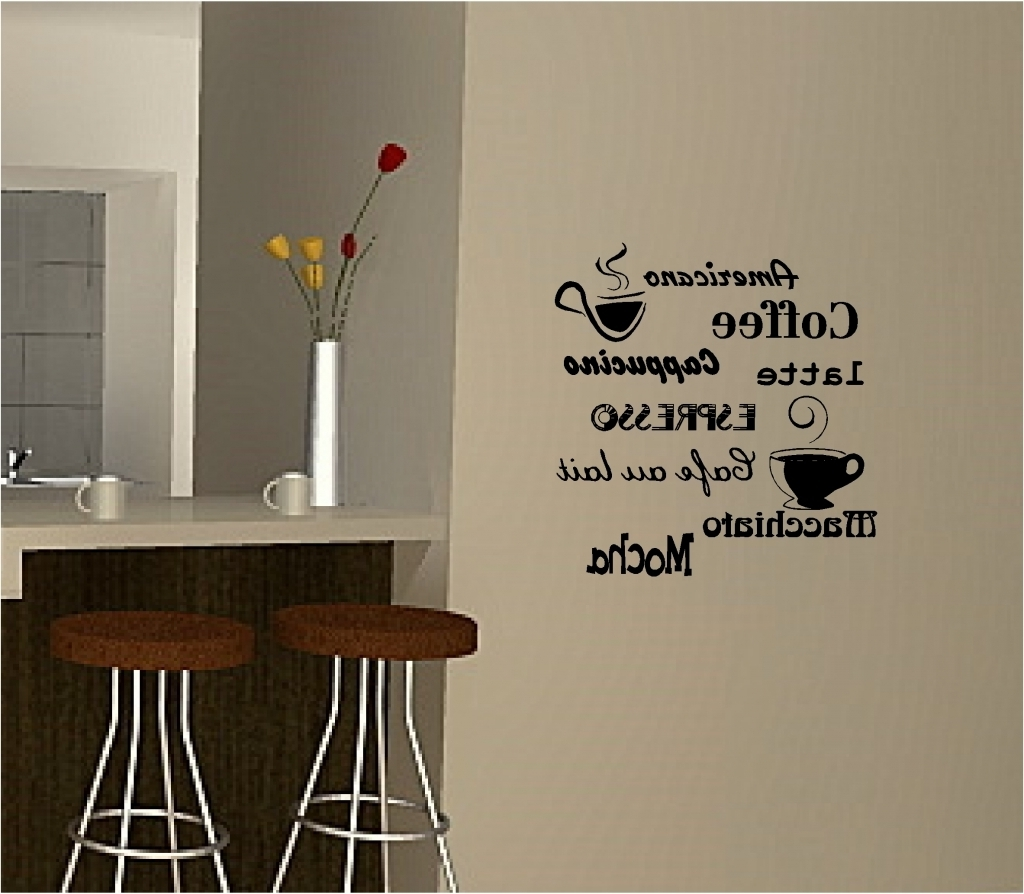Kitchen: Kitchen Quotes Fresh 35 Wall Art Kitchen My Wall Of Life With Well Known Wall Art For Kitchens (Gallery 12 of 15)