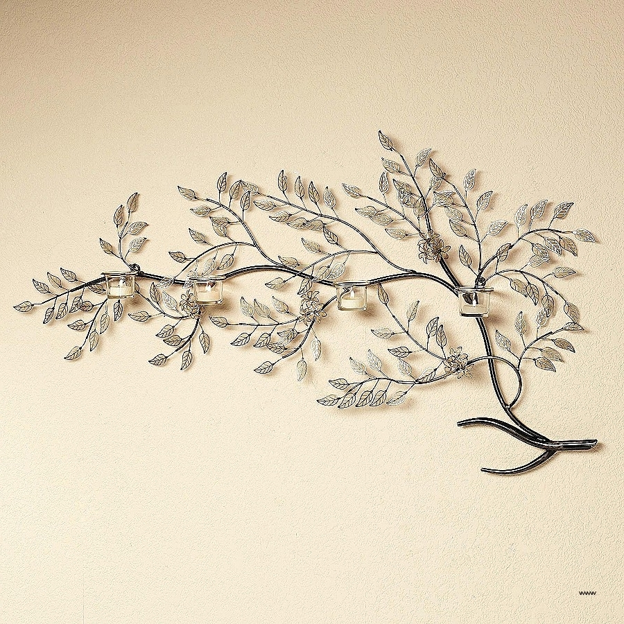 Kohls Metal Tree Wall Art For Well Known Wall Art Lovely Metal Tree Art For Walls High Resolution Wallpaper (View 4 of 15)
