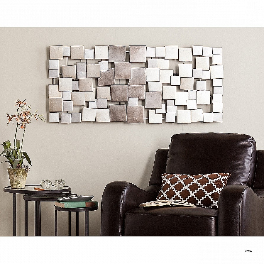 Large Horizontal Wall Art In Latest Large Horizontal Wall Art Best Of Metal Wall Art Walmart Hd (View 5 of 15)