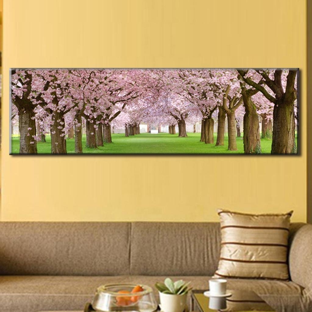 Explore Photos of Big Canvas Wall Art (Showing 1 of 15 Photos)