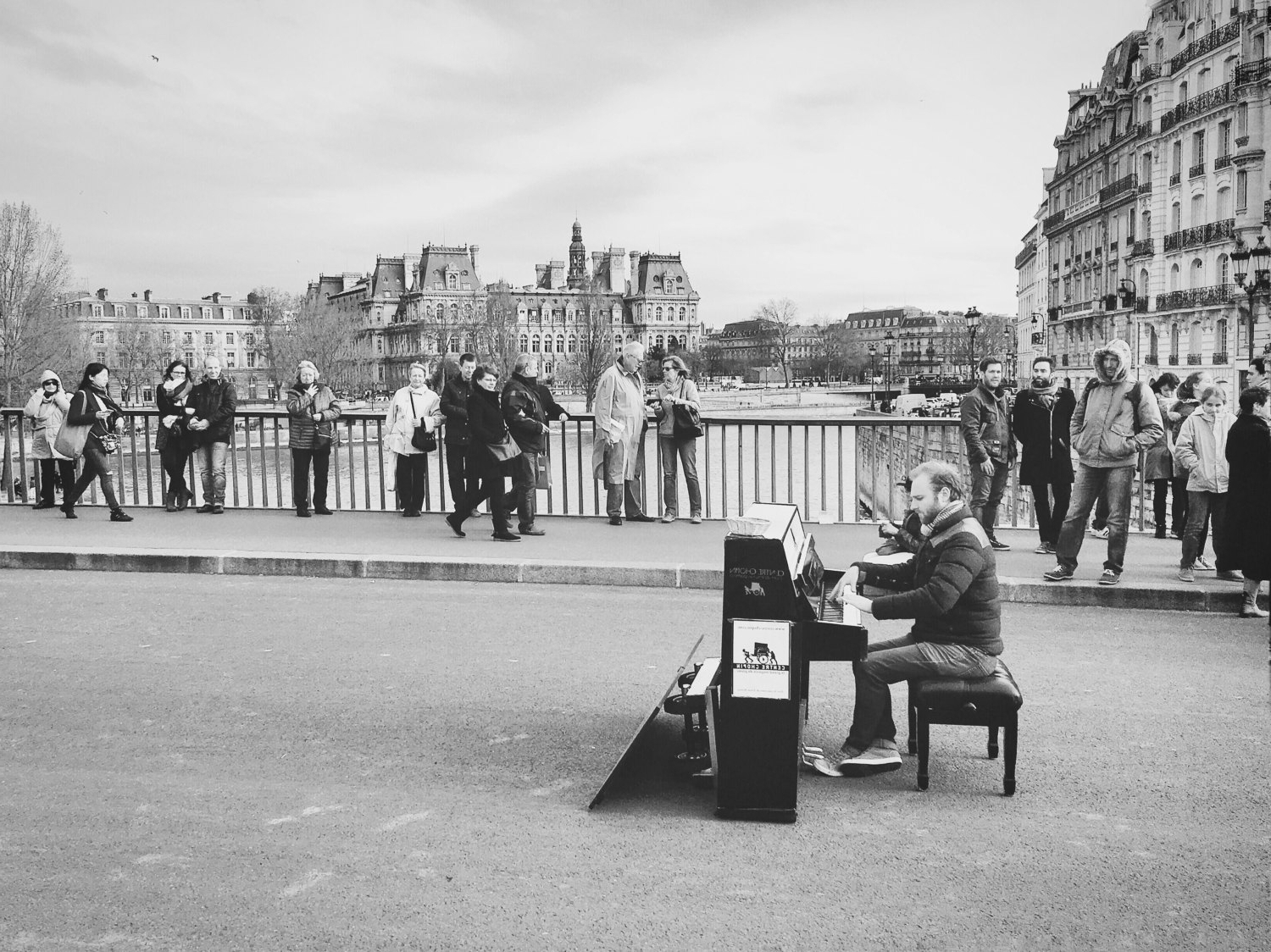 Latest Black And White Paris Wall Art With Paris Photography, Paris Wall Art, Street Photography, French (View 11 of 15)
