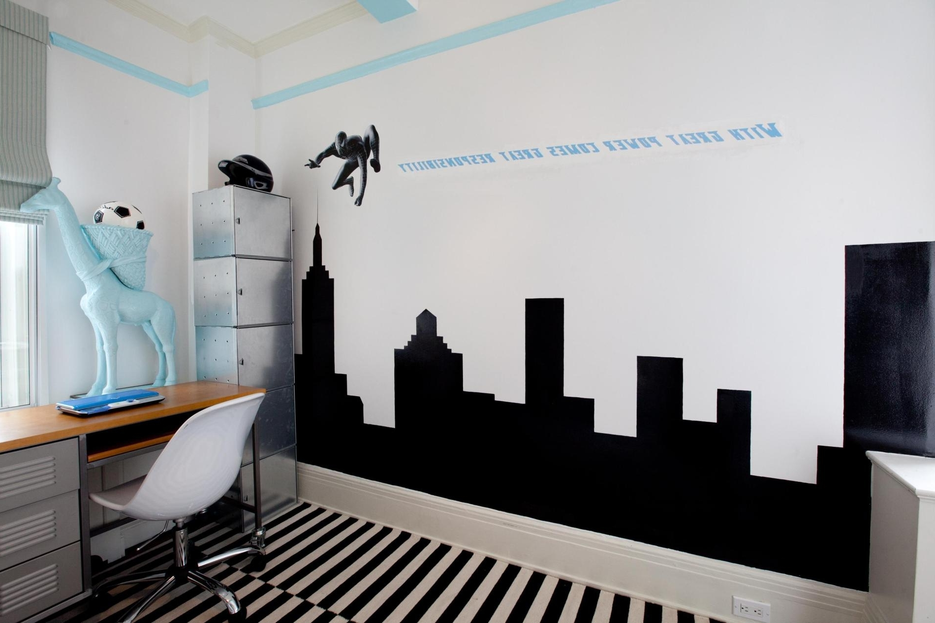 Latest Cool Wall Art For Teenagers Gallery With Paintings Teens Write Inside Wall Art For Teenagers (View 8 of 15)
