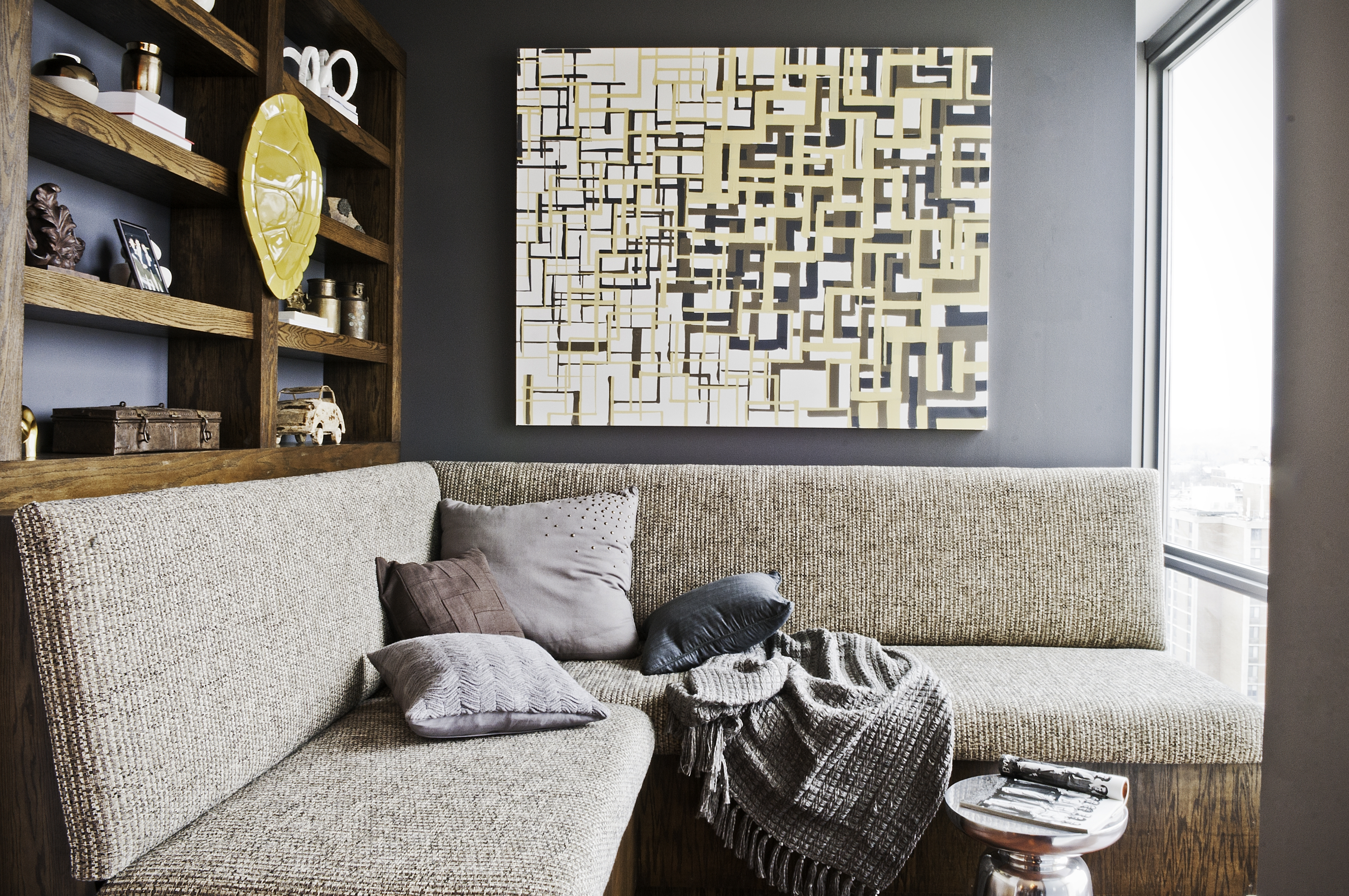 Latest Inspiring Interior Decors With Bachelor Pad Large Wall Art Also Intended For Bachelor Pad Wall Art (View 7 of 15)