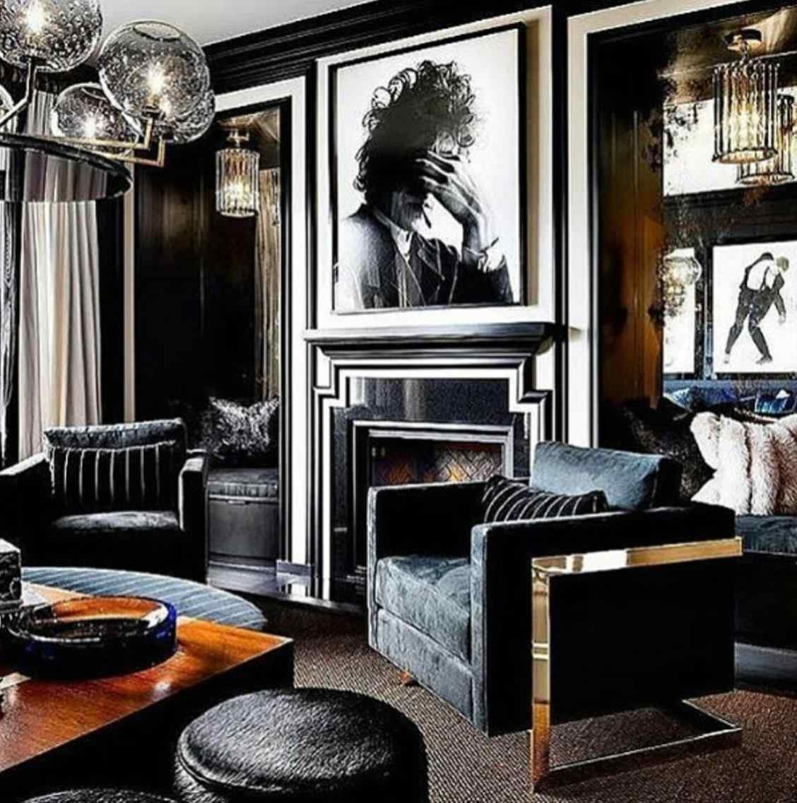 Latest Masculine Wall Art With Regard To Type Scda Masculine Living Room Wall Art Mixeduse Development (View 8 of 15)