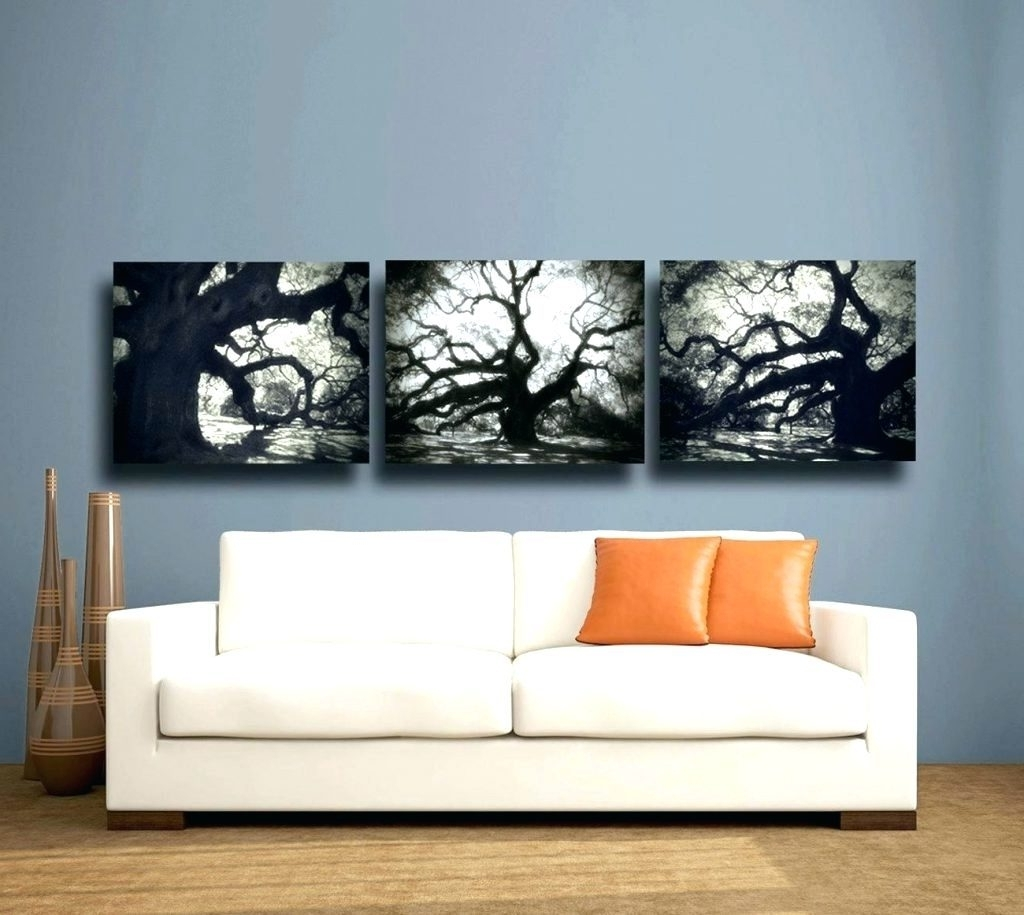 Latest Viz Glass Wall Art With Regard To Wall Arts ~ Wall Mirrors Image Of Large Contemporary Wall Decor (View 13 of 15)