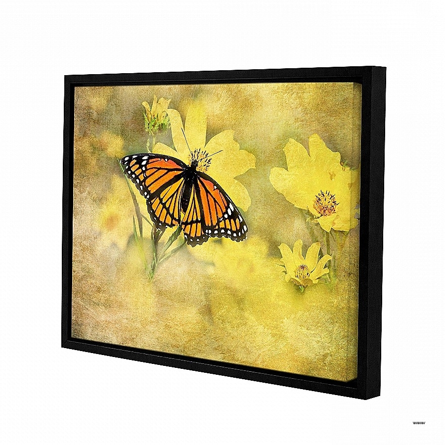 Great Butterfly Outdoor Wall Decor Contemporary - The Wall Art ...
