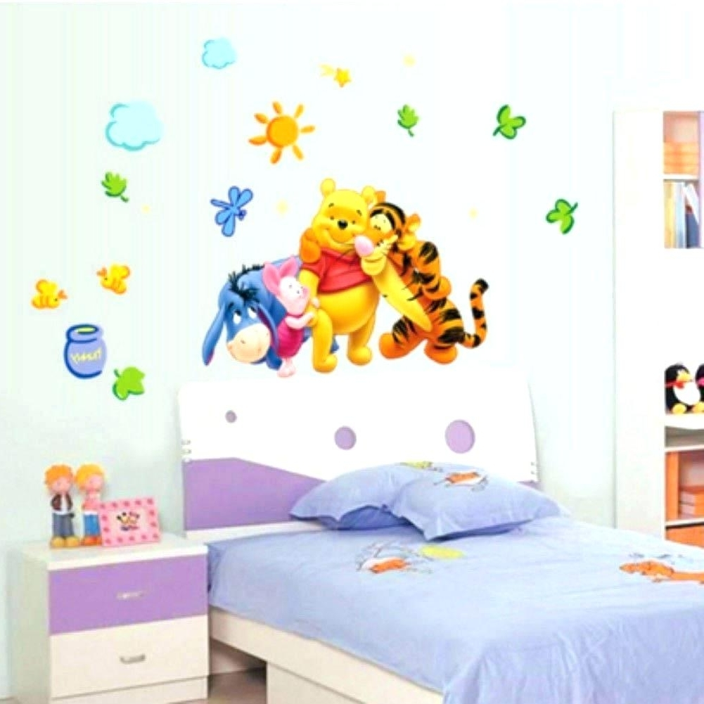 Latest Wall Arts Wall Art For Boy Bedroom Wall Art For Baby Nursery 25 Throughout Baby Wall Art (View 9 of 15)