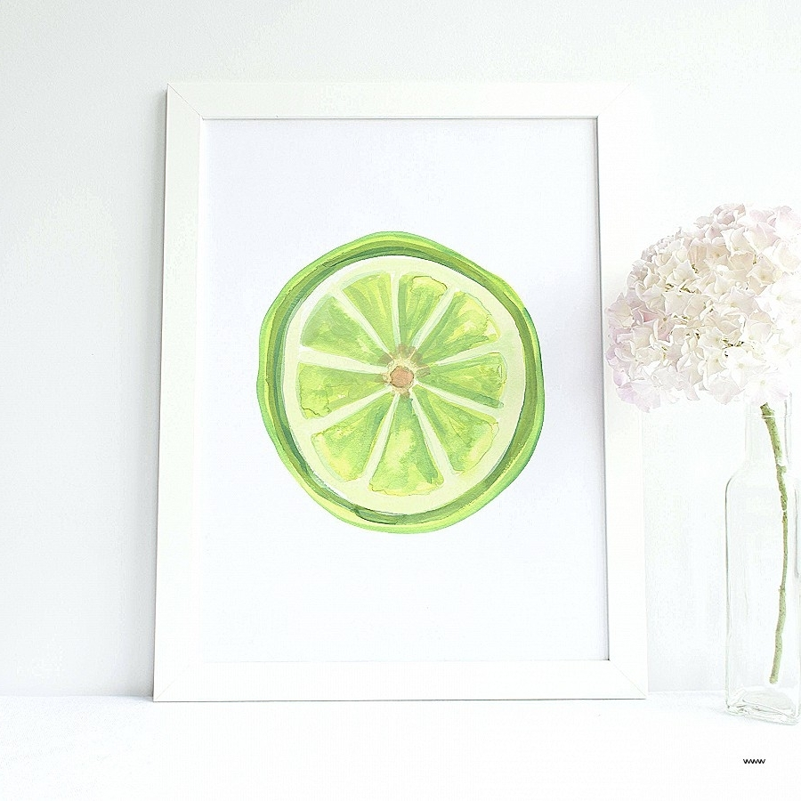Lime Green Metal Wall Art Best Of Wall Arts Lime Green Wall Art With Regard To Most Popular Lime Green Metal Wall Art (View 6 of 15)