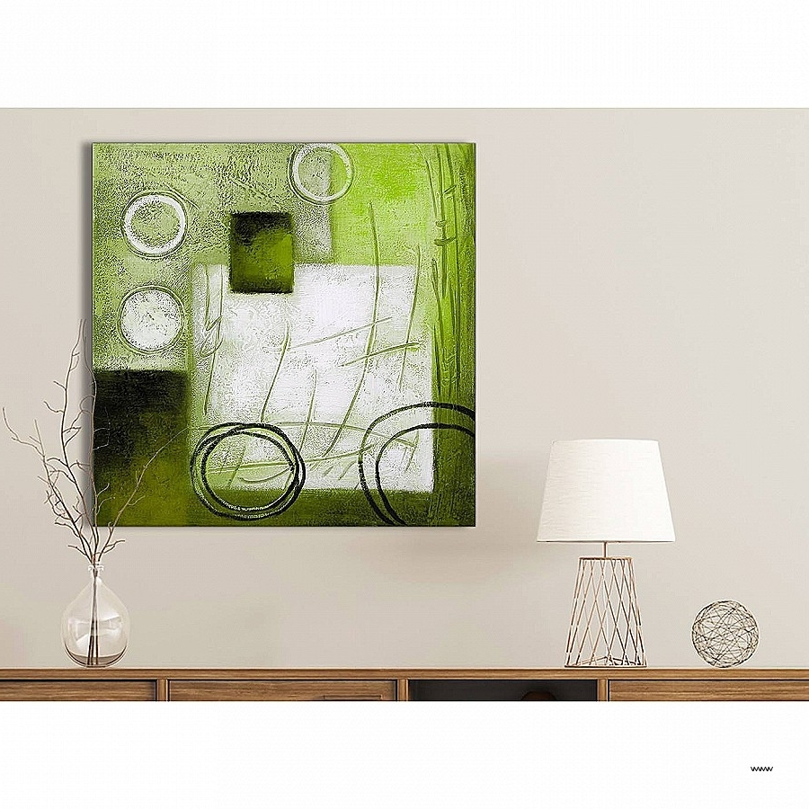 Lime Green Metal Wall Art Luxury Metal Wall Art Sculptures High In Best And Newest Lime Green Metal Wall Art (View 2 of 15)