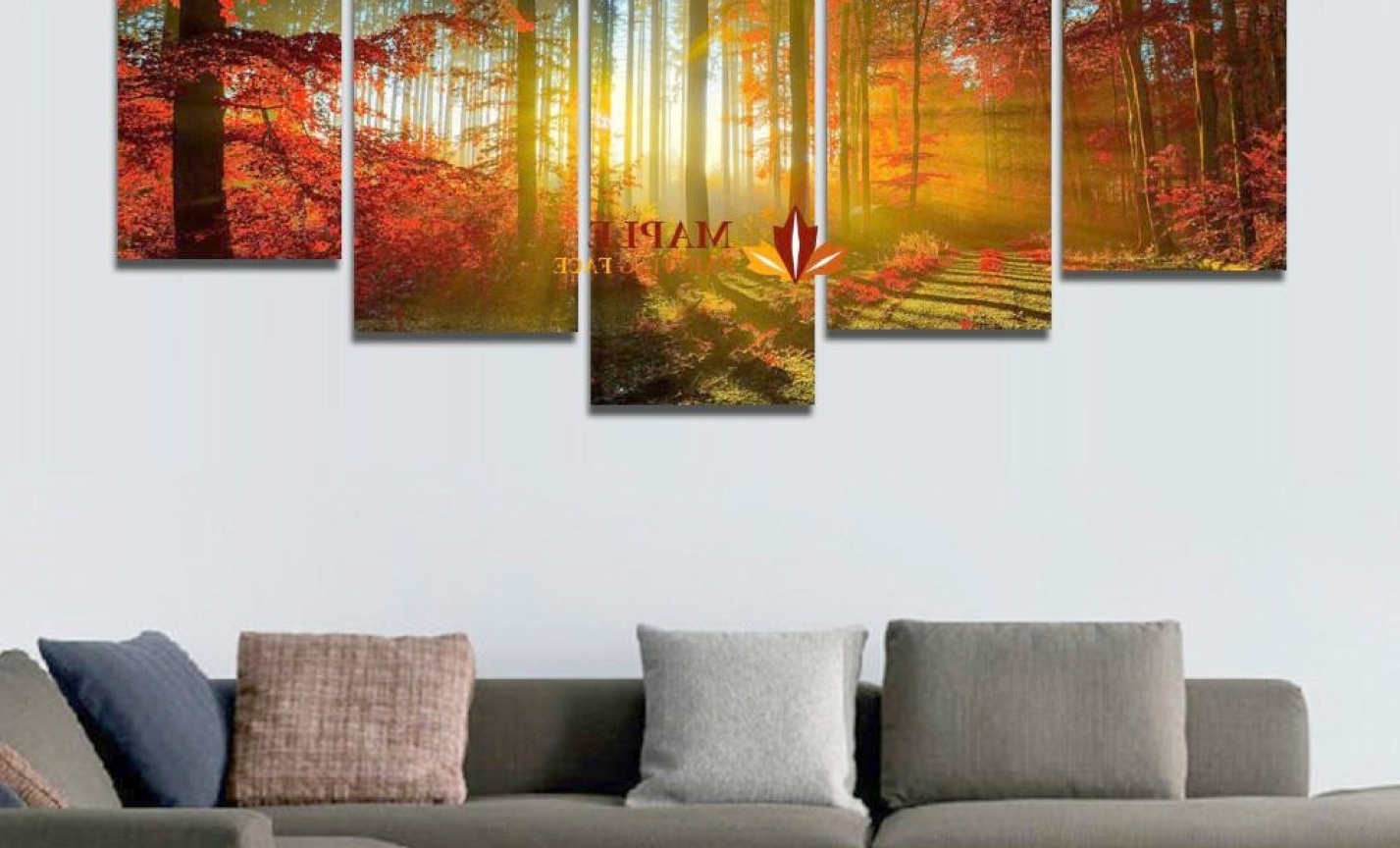Displaying Gallery of Abstract Canvas Wall Art Australia (View 7 of ...